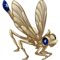 drazi_dragonflytotem.png