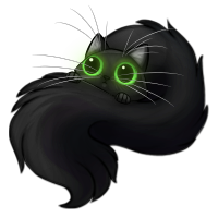 fetail_scaredycat.png