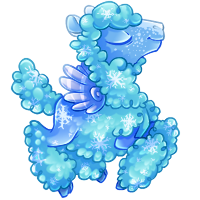 flubelle_icy.png