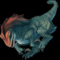garu_velociraptor.png
