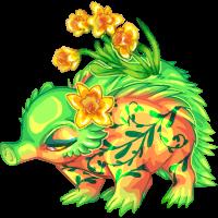 heggal_daffodil.png
