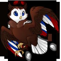 hooti_eagle.png
