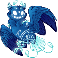 Frost Ghost