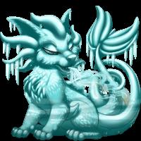 inciri_freezingwaters.png