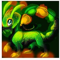 Grass Stalker