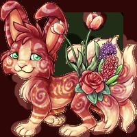 kityip_springflower.png