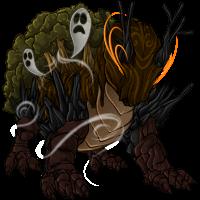 Ghostyard
