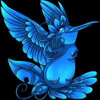 images/pets/kolibri/Kolibri_200.png