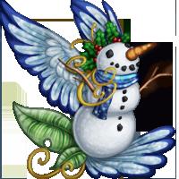 kolibri_snowman.png