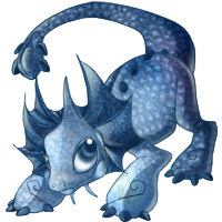 lacer_deepsea.png