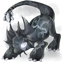 lacer_thunderstorm.png