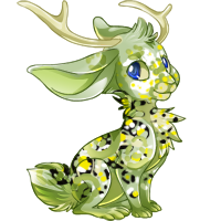 lepu_caterpillar.png