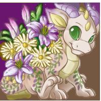 linorm_bouquet.png