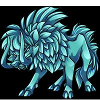 images/pets/lyuba/HyenaThing.png