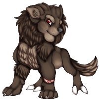 manticore_friendlywerewolf.png