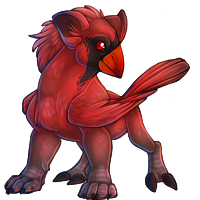 manticore_nationalbirdday.png