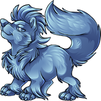 images/pets/mephis/Mephis_200.png