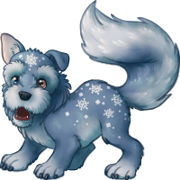 mephis_snowpup.png