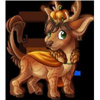 oakl_pumpkinprince.png