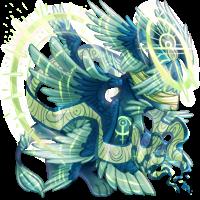 Searaph