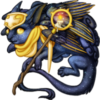 Midnight Defender