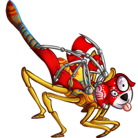 sockfly go