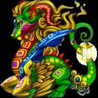 Akna Tezcacoatl