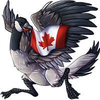 opterix_canadadaygoose.png