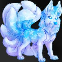 orimi_snowflake.png