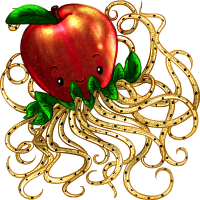 ozoa_apple.png