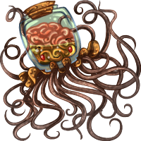 ozoa_braininajar.png