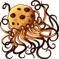 ozoa_chocolatechipcookie.png