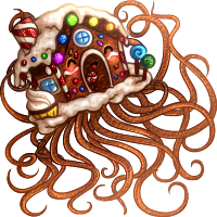 ozoa_gingerbreadhouse.png