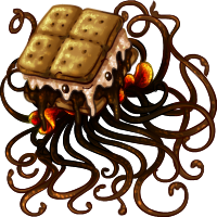 ozoa_smores.png