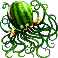 ozoa_watermelon.png
