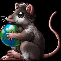 World Rat