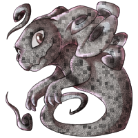 phanto_glitch.png