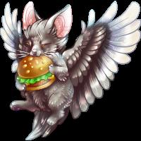 Hamburger Haver