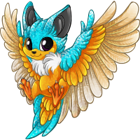 pluma_kingfisher.png