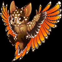 pluma_monarchbutterfly.png