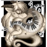 quetzal_pianist.png