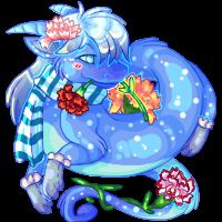 quetzal_wintercarnations.png