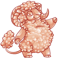 images/pets/ramrin/03FluffRam_200.png