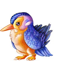 reve_africanpygmykingfisher.png