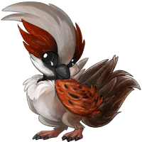 reve_sparrow.png
