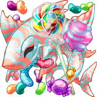 Candy Craving