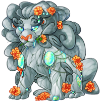 shisa_statuesque.png