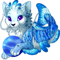 Neptune Keeper