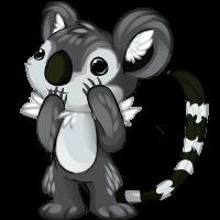 simii_koalalemur.png