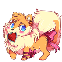 spitz_lovefloof.png